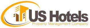 U.S. Hotels, Inc.